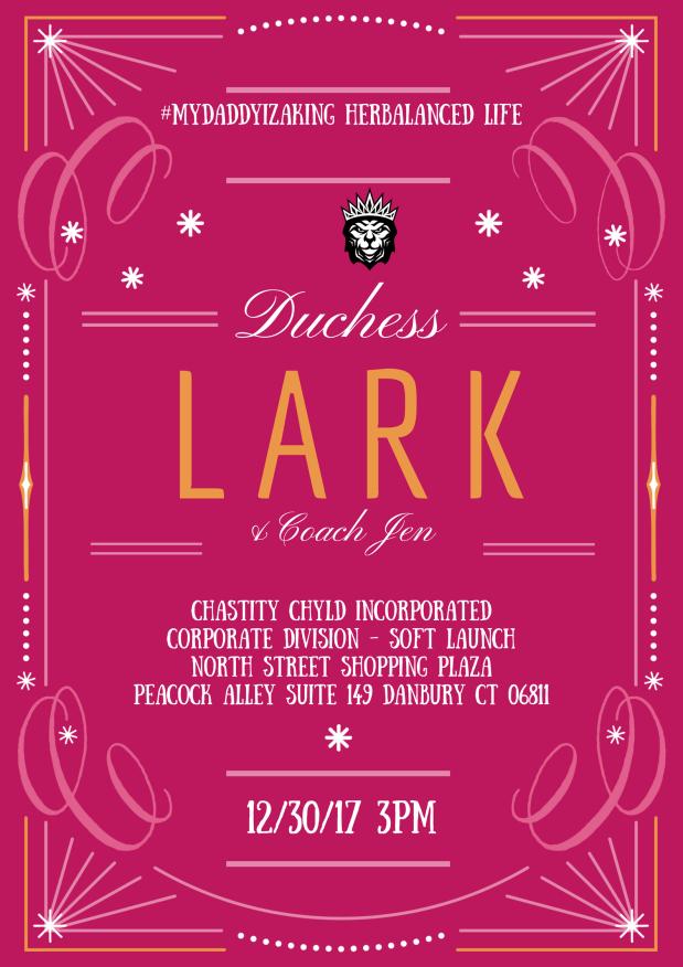 LARK.png